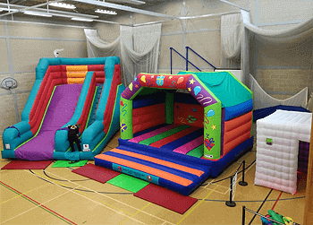 Indoor Hire Venues Wales