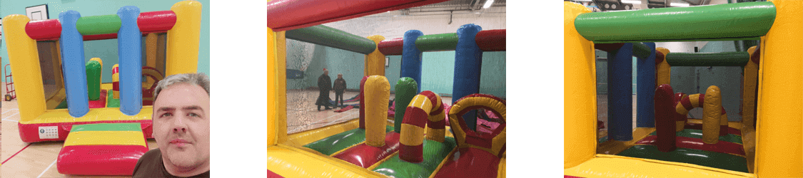 MiniBouncyCastle